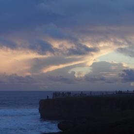 Sunset SC