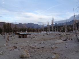 Horseshoe Lake 3
