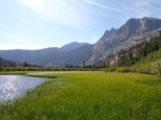 Silver Lake 3