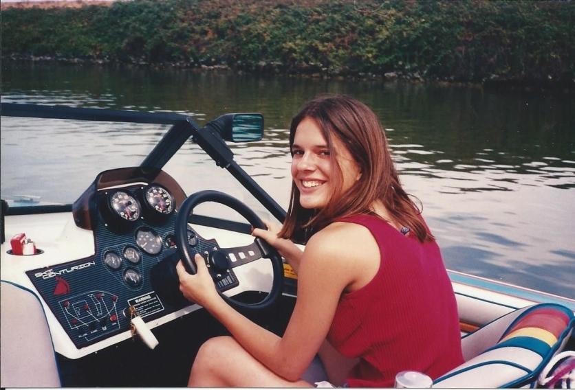 drivingalansboat
