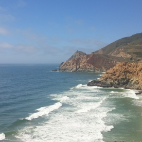 Highway1Beach