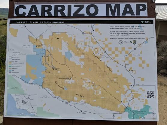 Carrizo92