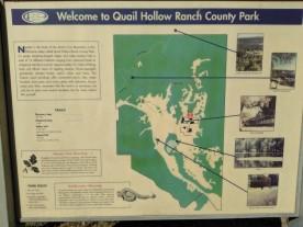 QuailHollow97