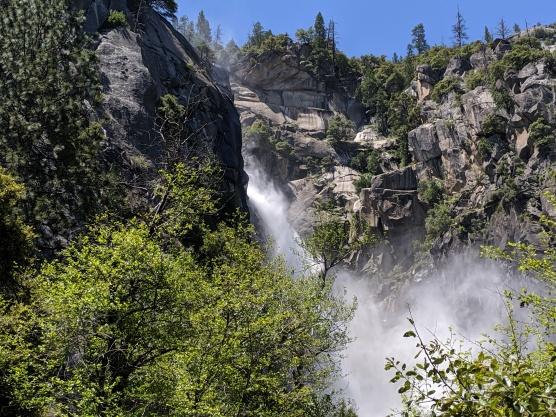Yosemite96