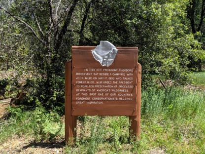 Yosemite92