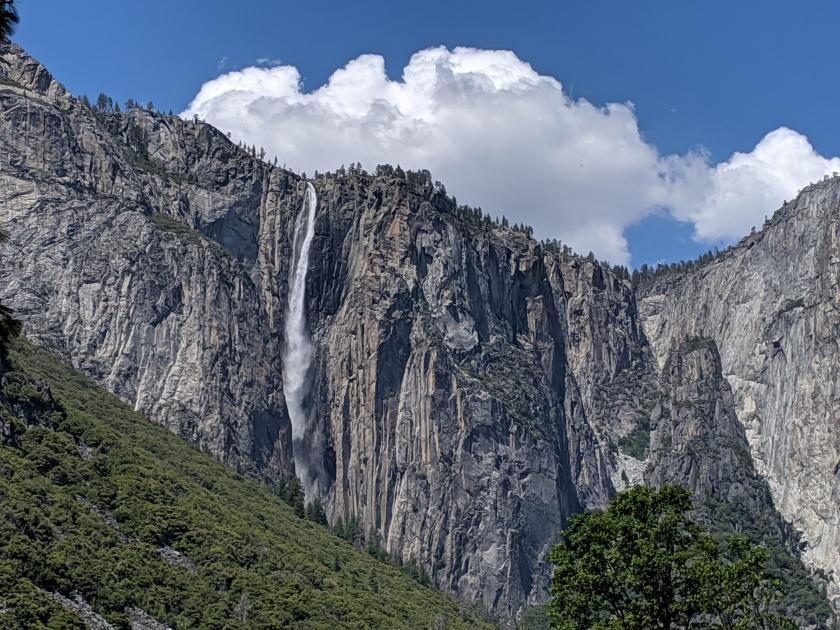 Yosemite90