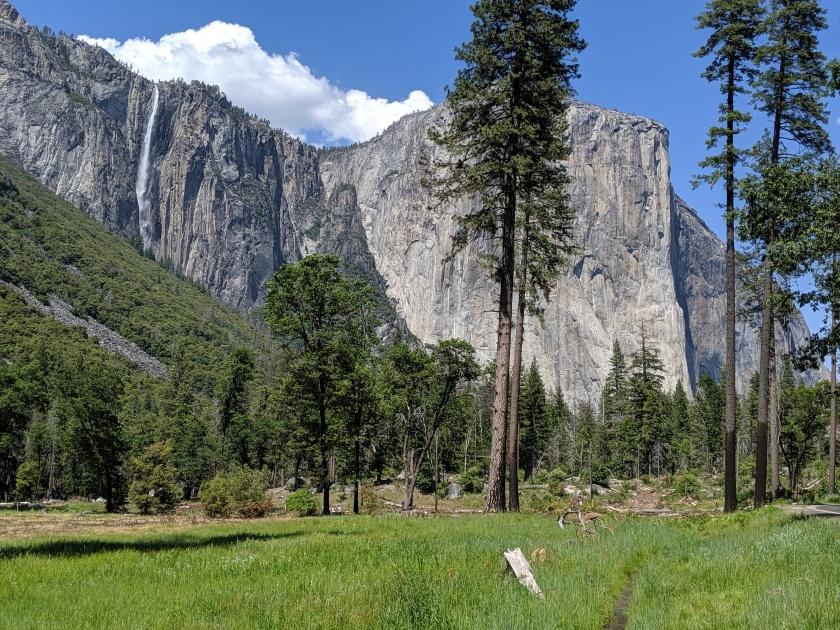 Yosemite88