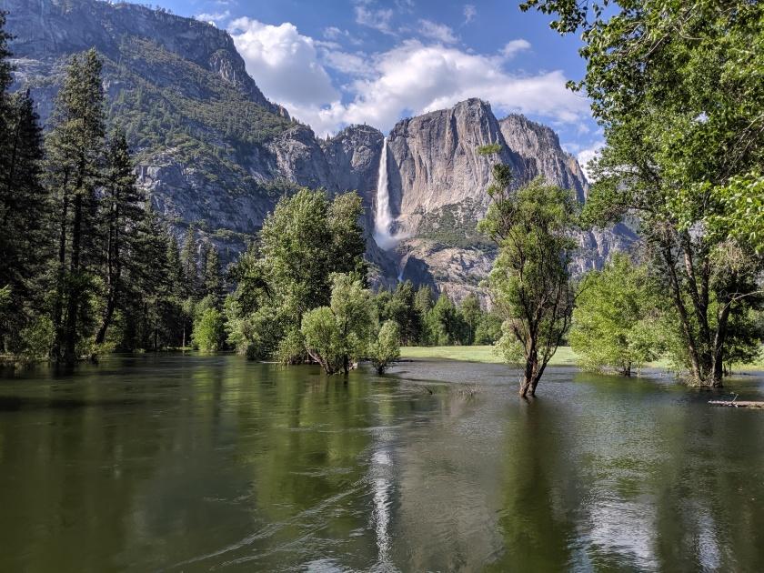 Yosemite76