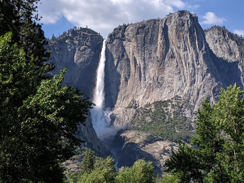 Yosemite67
