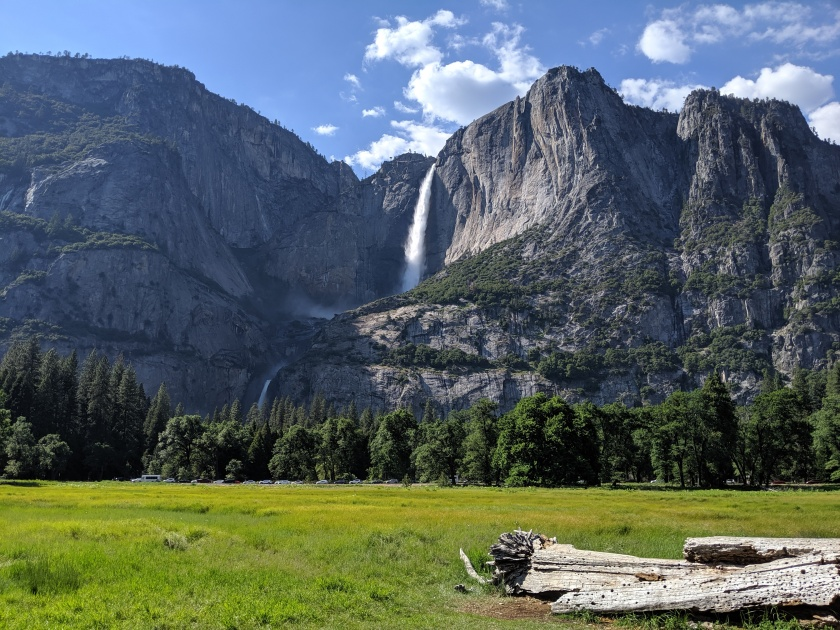 Yosemite64