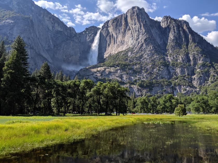 Yosemite51