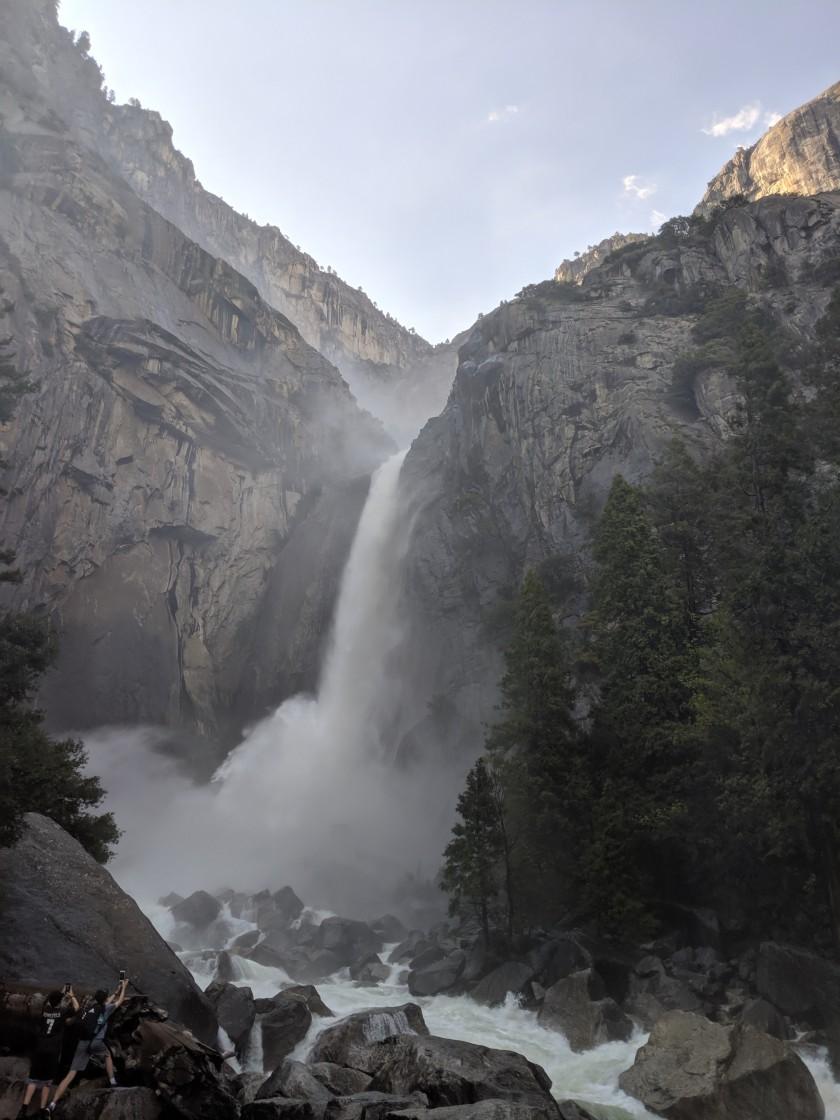 Yosemite50