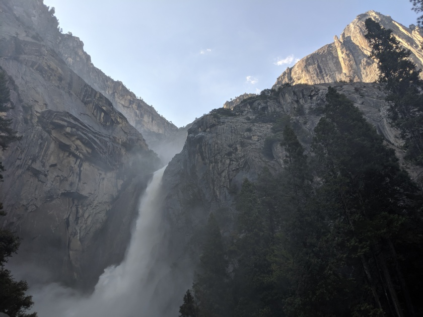 Yosemite49