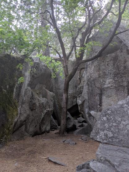 Yosemite47
