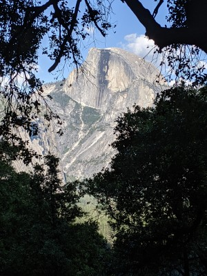 Yosemite44