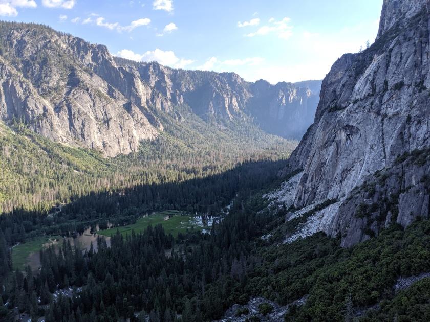 Yosemite35