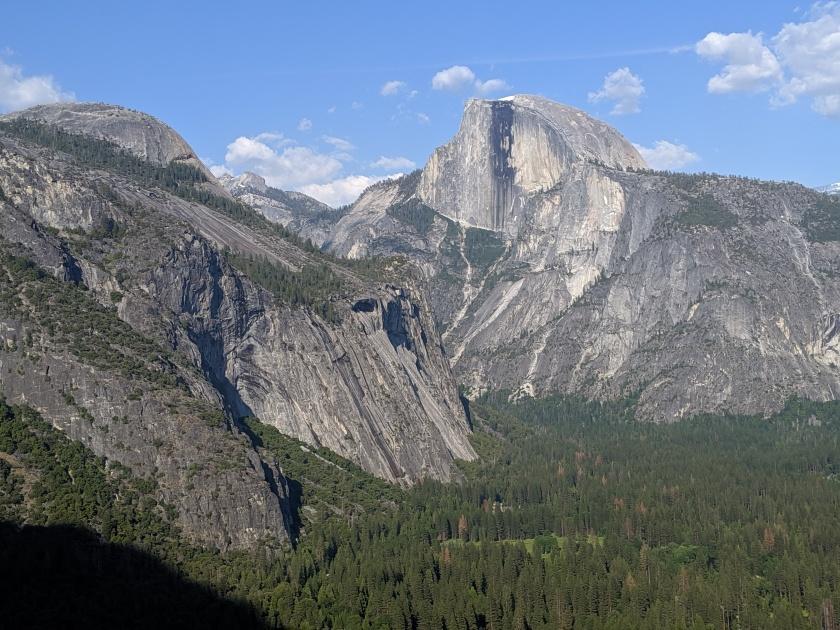 Yosemite33