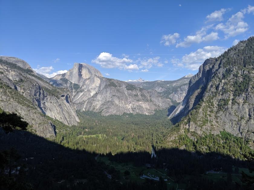 Yosemite31