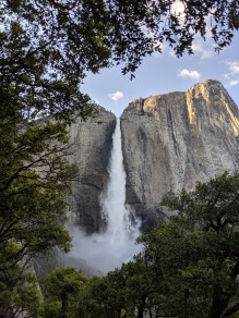 Yosemite29