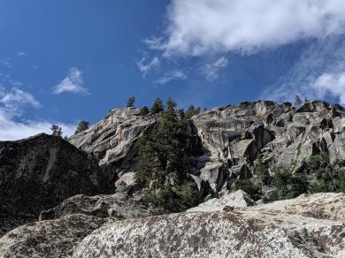 SequoiaNationalPark17