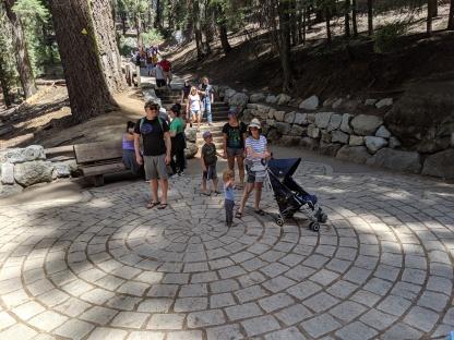 SequoiaNationalPark68