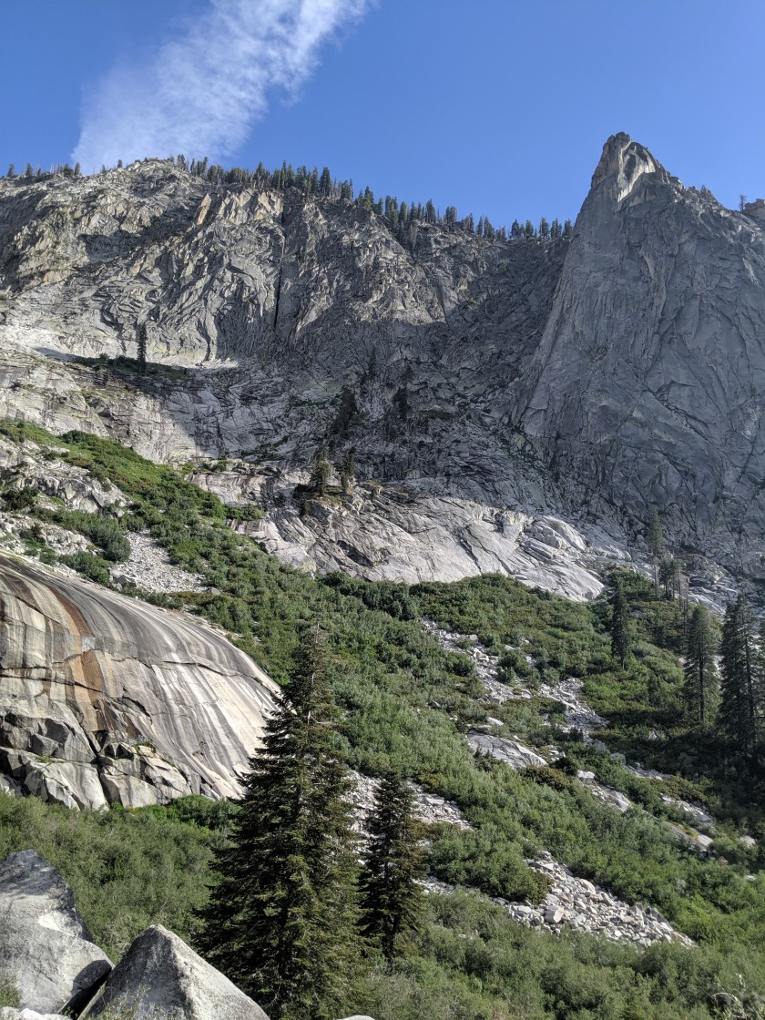 SequoiaNationalPark25