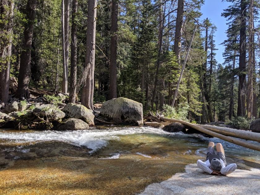 SequoiaNationalPark28