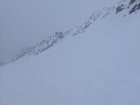 Rad Snow