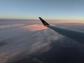 AerialView1