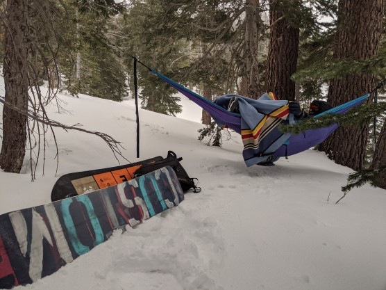 SnowHammock2