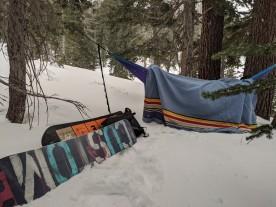 SnowHammock1